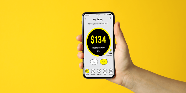 5 ways the Mojo Power app can help you save money