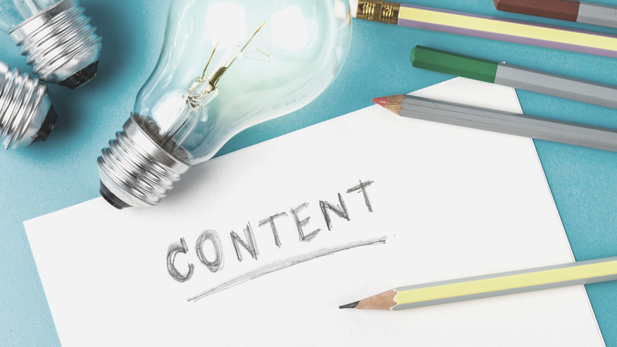 Why Content Marketing Matters More Now Than Ever