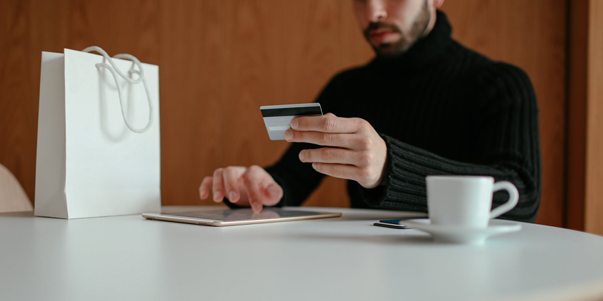 A Publicist's Take On Emerging Retail Tech Trends