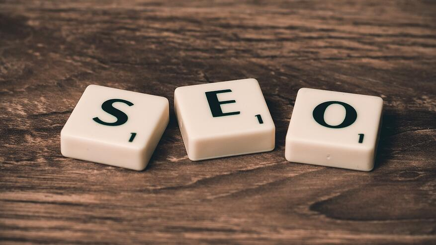 3 Key Components to Empower Your SEO Content Marketing Strategy