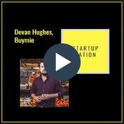 Startup Nation episode 2 DH Wavve