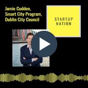 Startup Nation episode 4 JC Wavve