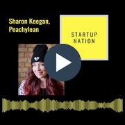 Startup nation episode 2 SK wavve