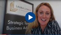 Laura Lynch