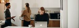 ¿Cuáles son las diferencias entre coworking y espacios flexibles?
