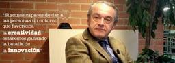 Encuentro digital con Daniel Álvarez, Director General del Grupo Cador