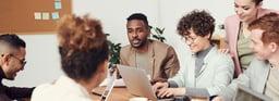 El impacto de la llegada de la generación Z sobre el diseño de espacios de trabajo