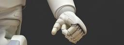 Inteligencia Artificial y los departamentos de RRHH, la gran alianza