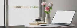 La importancia de los olores en el diseño de oficina