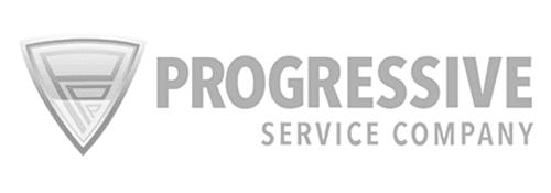 progressivegray