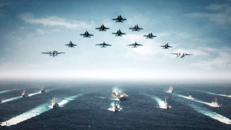 haas_alert_navy_govtech