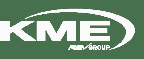 KME Group
