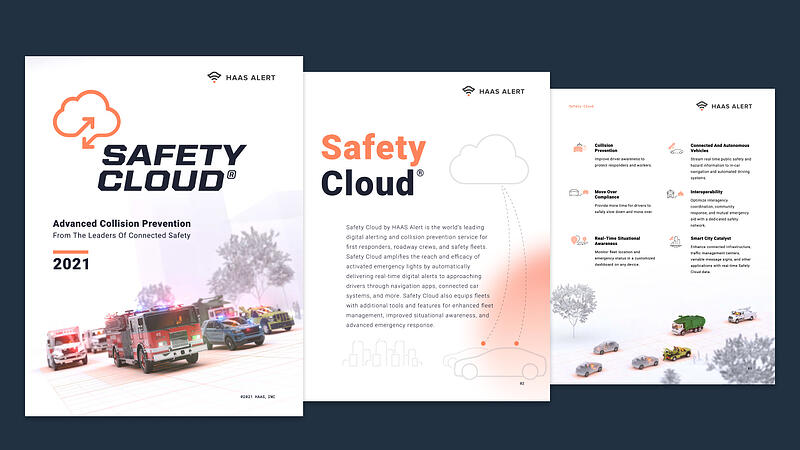 Safety Cloud 2021 Guide