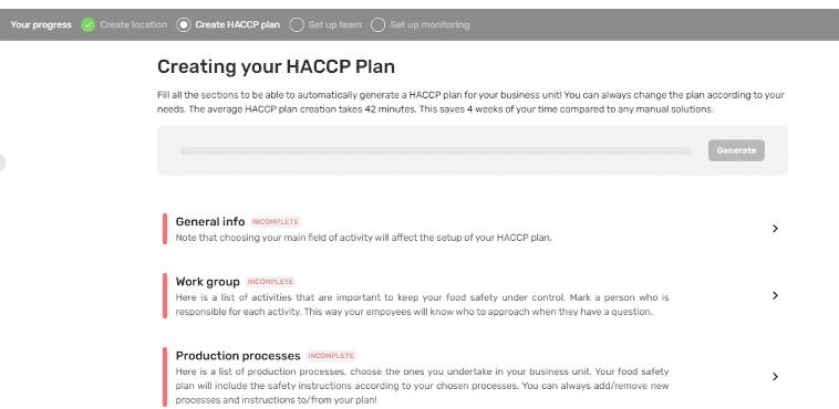 haccp software 2