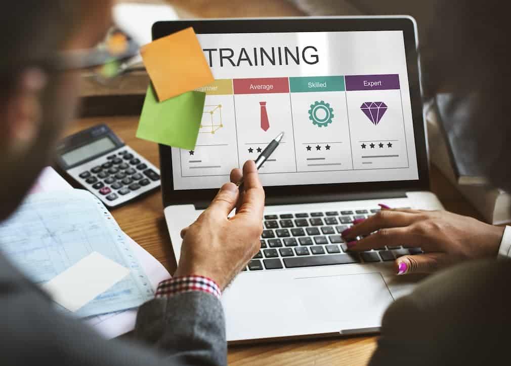 online haccp training