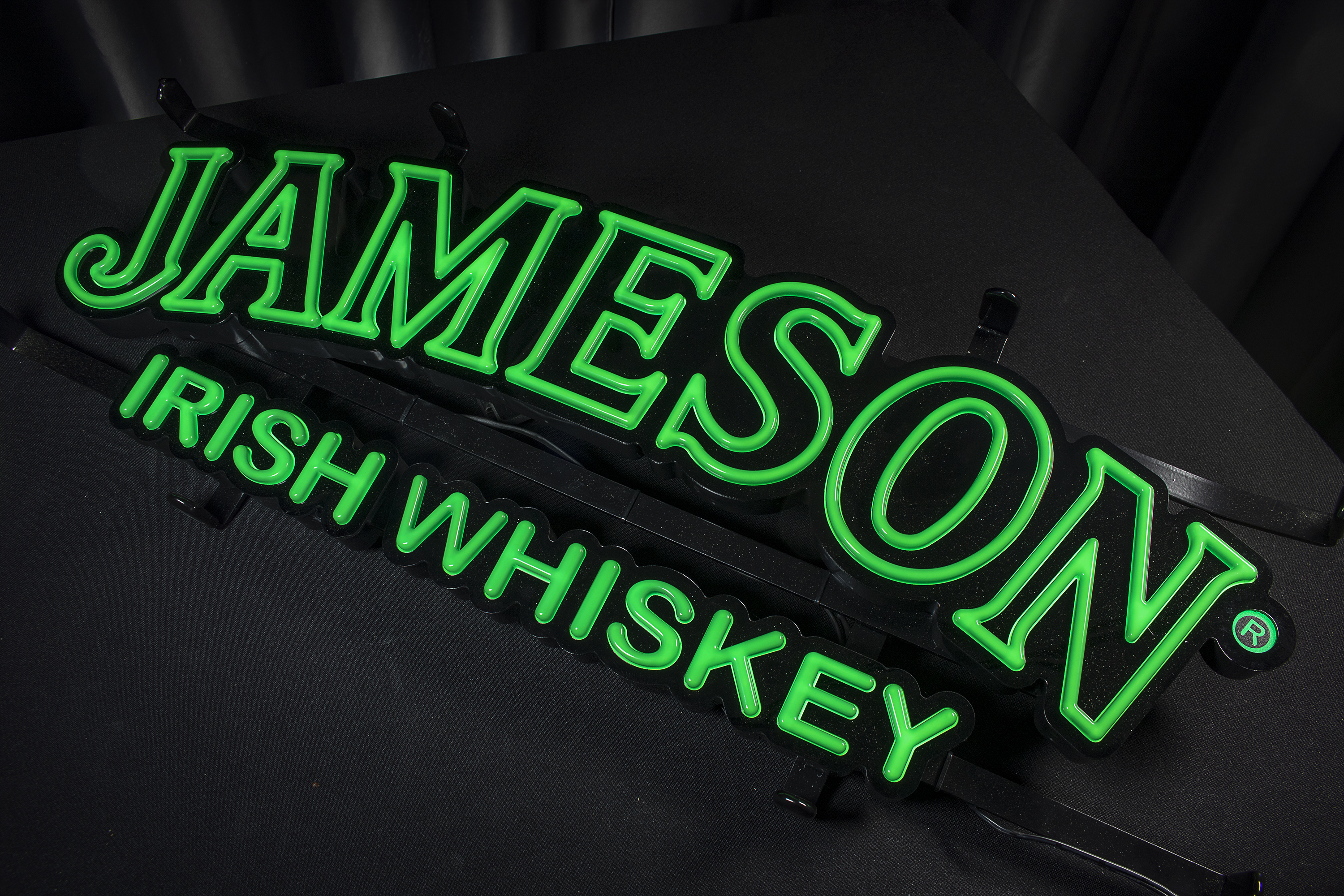 jameson front a