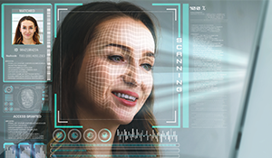 Video identification: A solution for regulation, COVID-19 & efficiency