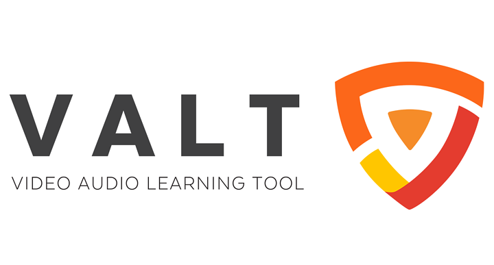 VALT 5.4 is Now Available for All Current Customers!
