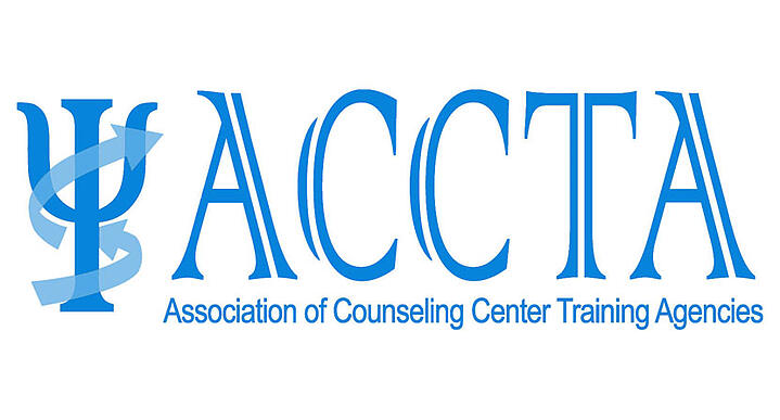 IVS is sponsoring the 43rd Annual ACCTA Conference