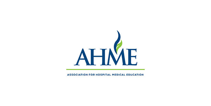 IVS will be exhibiting virtually at the 2021 Virtual AHME Institute (May 12 – 14)