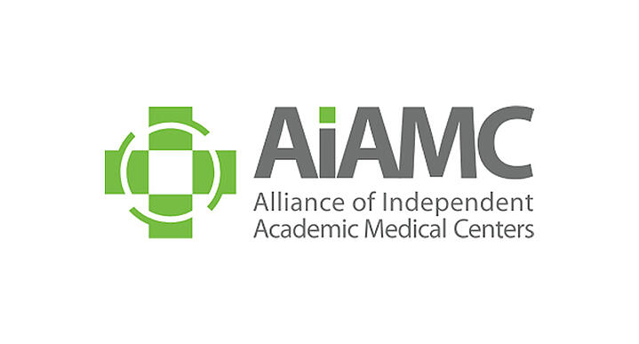IVS will be exhibiting virtually at the AIAMC 2021 Annual Meeting (Mar 25 – 27)