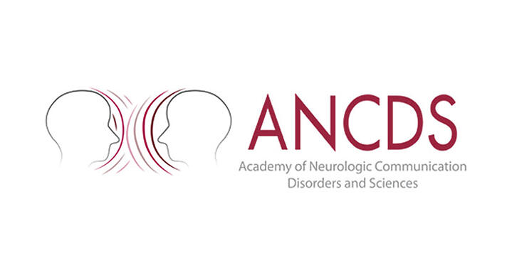 IVS will be sponsoring the 2020 ANCDS Annual Scientific Meeting (Oct 22 – Nov 10)