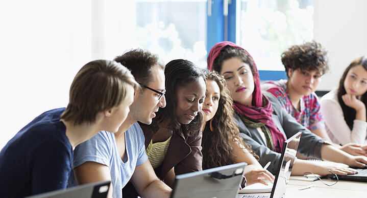 5 Powerful Ways Community Colleges Are Using Video