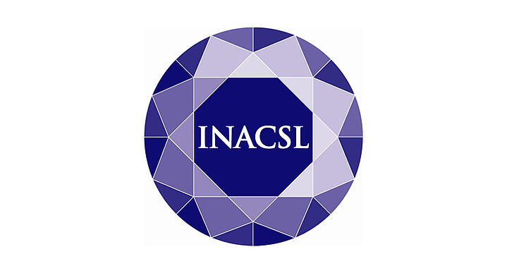 IVS will be exhibiting virtually at INACSL 2021 (June 16 – 19)