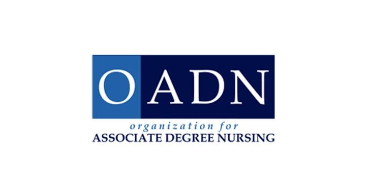 IVS will be exhibiting virtually at the OADN 2020 Virtual Convention (Nov 5 – Dec 4)