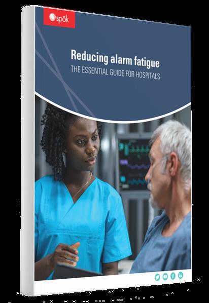 AlarmFatigue-Ebook-Mock