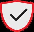 Security - Transparent-1