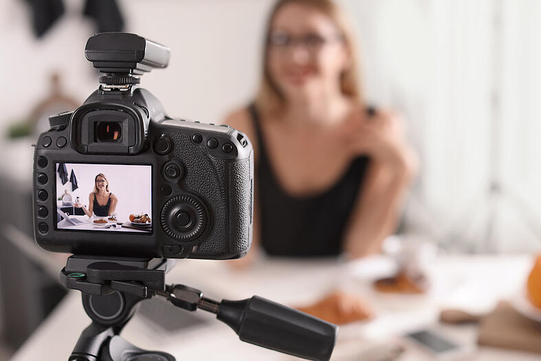 How to Achieve Quality Audio for Your Marketing Videos