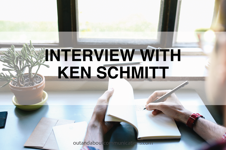 Interview with Ken Schmitt: What You Need Know About the Sales & Marketing Summit 2015