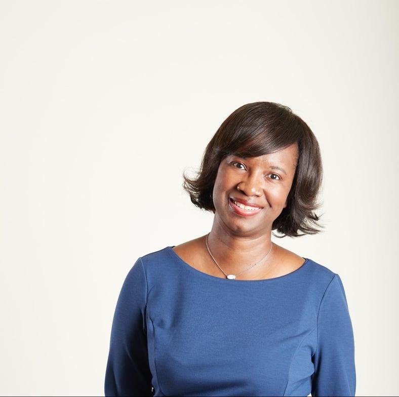 Spotlight: Meet Daphne Jordan, Wealth Advisor at Pioneer Wealth Management Group