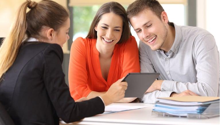 7 Metrics Needed to Determine Your Customer Retention Rate