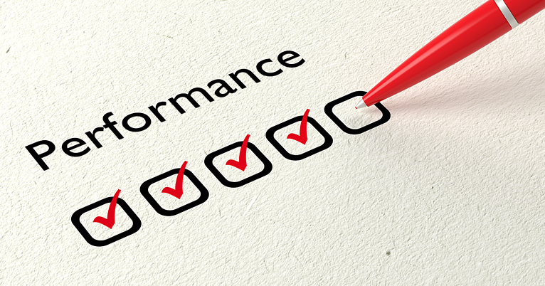 Channel Partner Scorecard Metrics You Need To Know