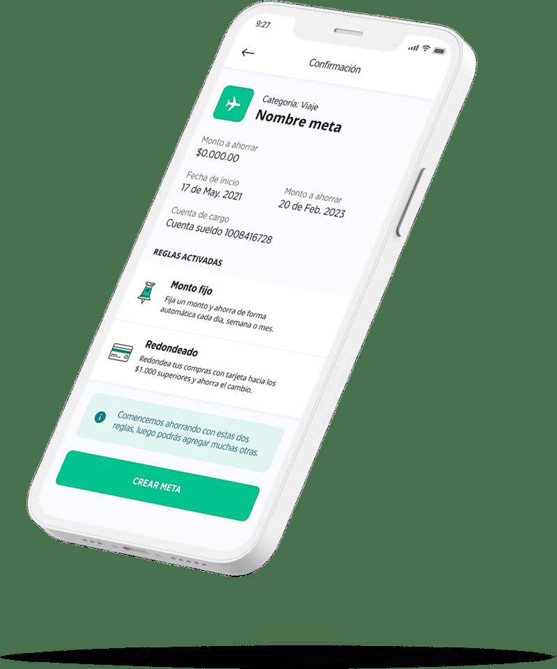 ubank app