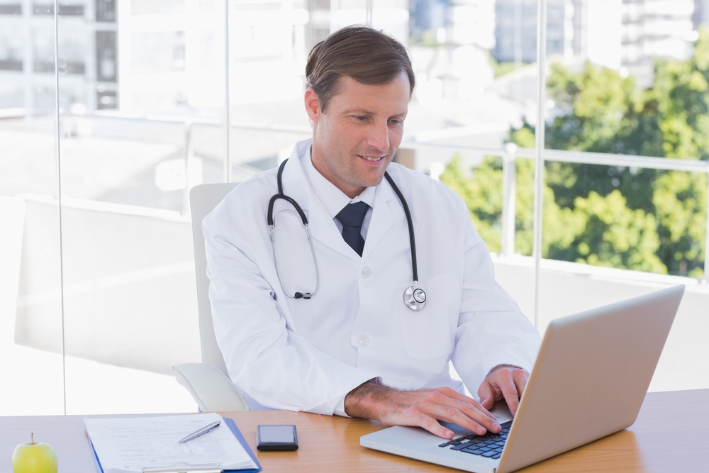 2020 Gender Gap In Telehealth Demands More Research