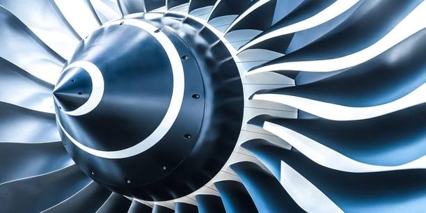 Aerospace Metal Finishing Techniques