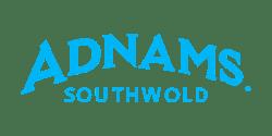 Adnams-Logo