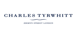 CharlesTyrwhitt-Logo-1