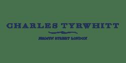 CharlesTyrwhitt-Logo