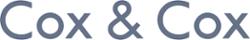 Cox-and-Cox-logo-sml