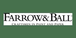 FarrowBall-Logo