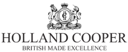 Holland-and-cooper-logo-sml