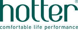 Hotter_Logo_R_Teal_CMYK