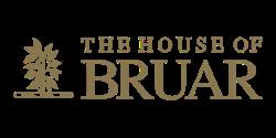 House-of-bruar-logo-sml