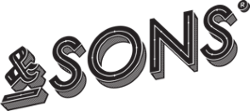SONS_Logo_black_sml