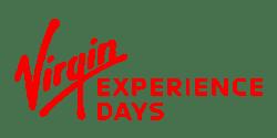 Virgin-Experience-Logo-2