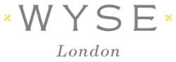 WYSE logo sml